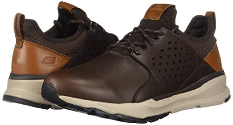 Skechers Relven-hemson Sneaker in
