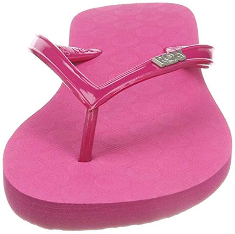 RG Viva V Roxy en coloris Rose