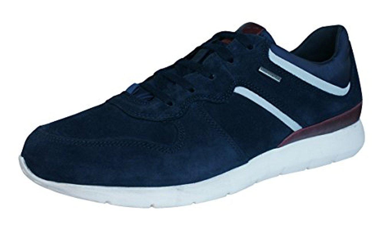 Men's Mgektorbabx 4 Rain Shoe