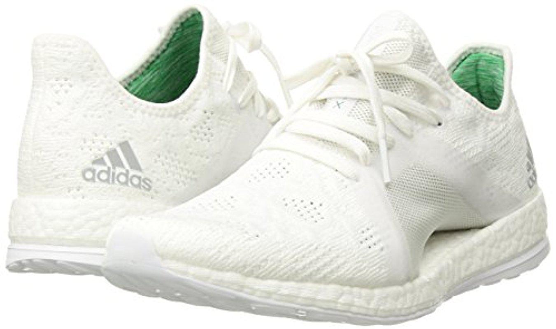 adidas Pureboost X Element Running Shoe