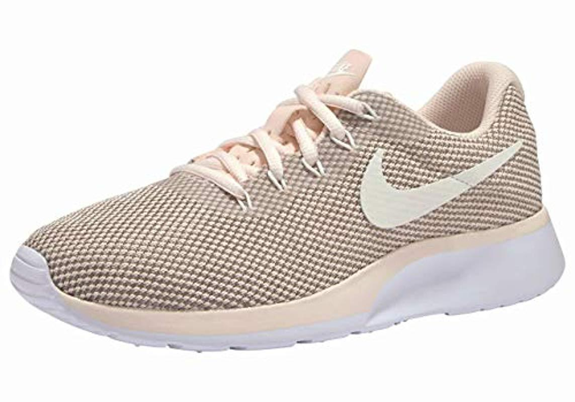 Sneaker Racer Damen Low Save Nike 's 30Lyst Top Tanjun H2IE9WeDY