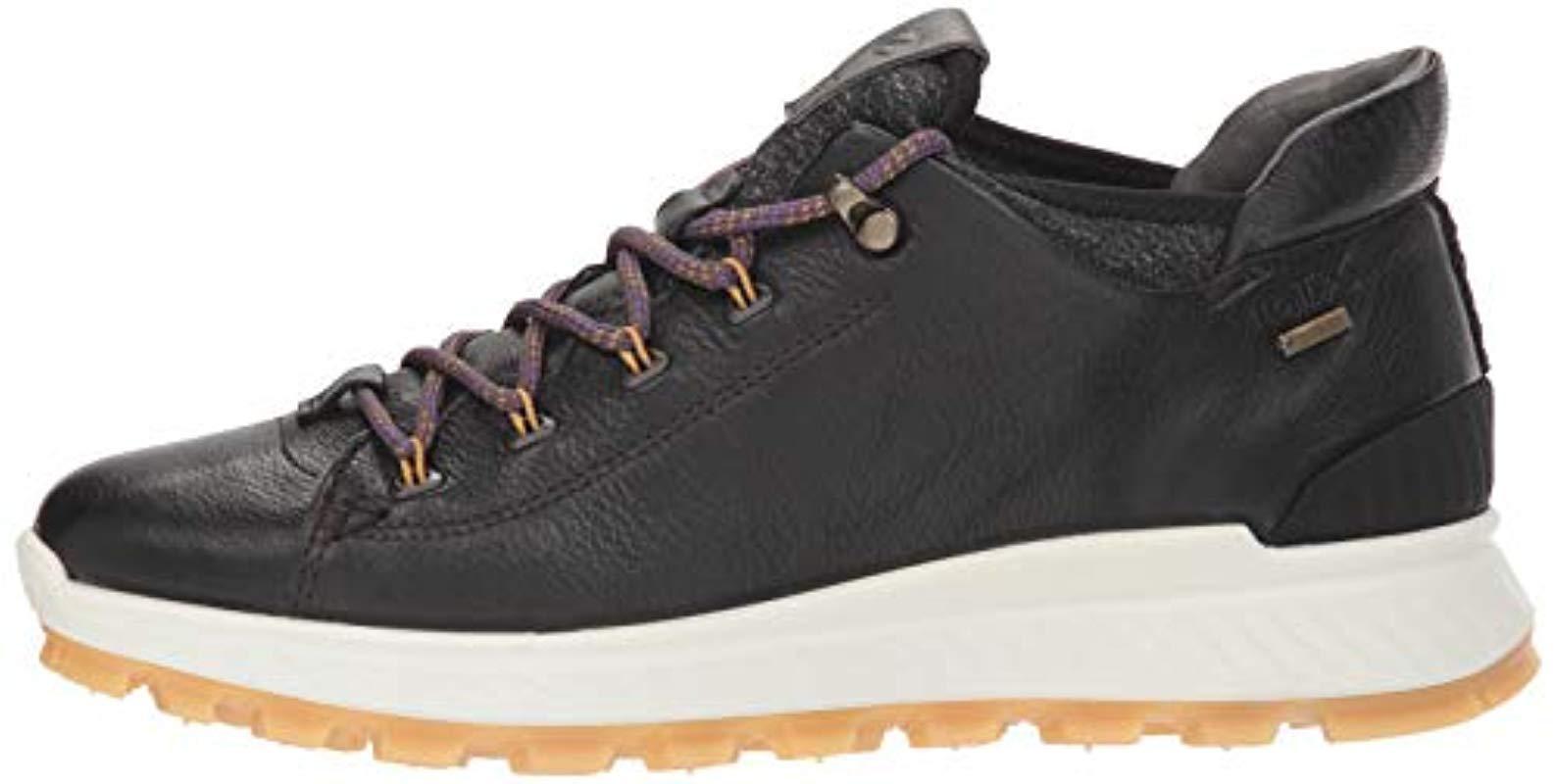 Exostrike Gore-tex Mid Hiking Shoe