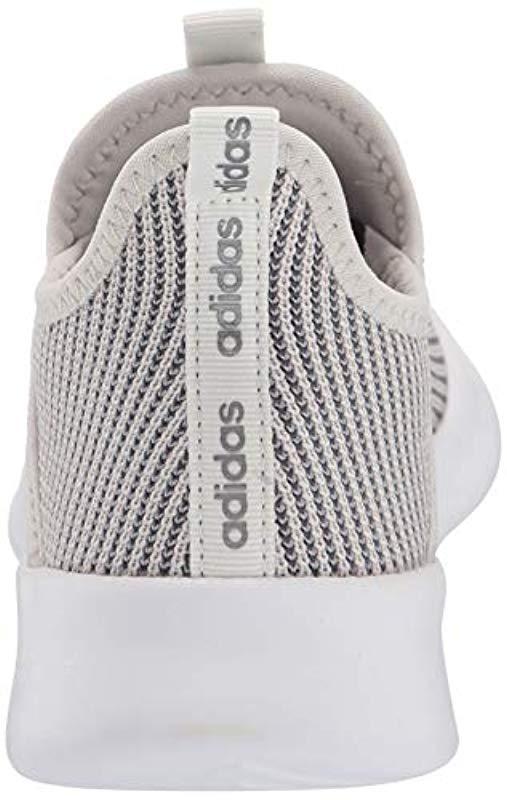 Cloudfoam Pure, Zapatillas de Running para Mujer adidas de color Blanco