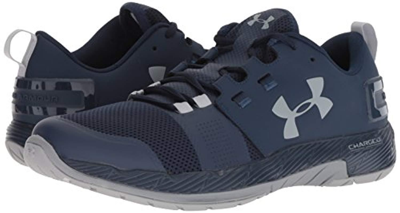 Commit Tr X Nm Sneaker in Blue for Men