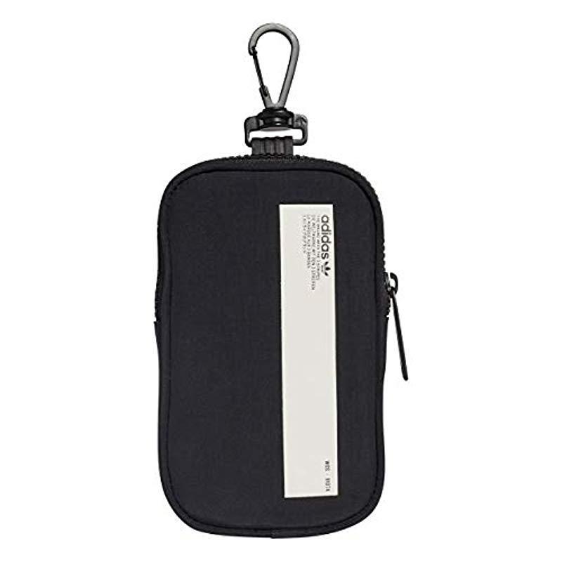 adidas NMD Phone Bag