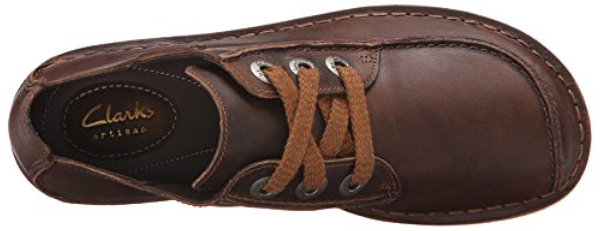 VANELi Women/'s Rodina Bark Leather Slip-on Loafer Flat