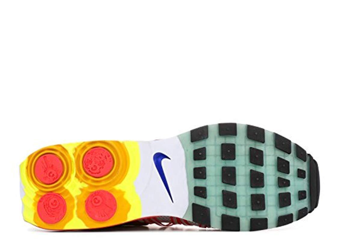 Pantalones cortos Nike de hombre