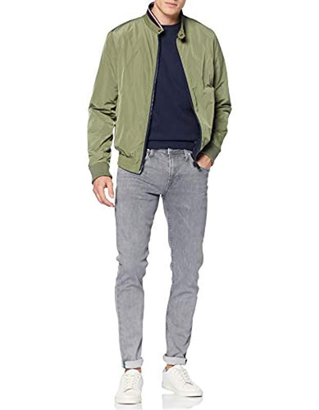 Gray Jeans Finsbury Pepe In Lyst For Men QtrshxdC
