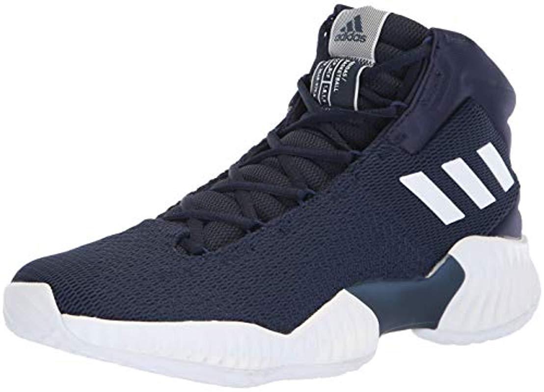 Pro Bounce 2018 Basketball Shoe