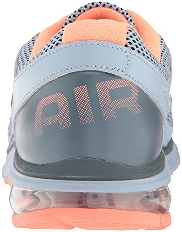 new styles 5a284 cc585 Gallery. Previously sold at  Amazon, Amazon Prime · Women s Nike Air Max ...