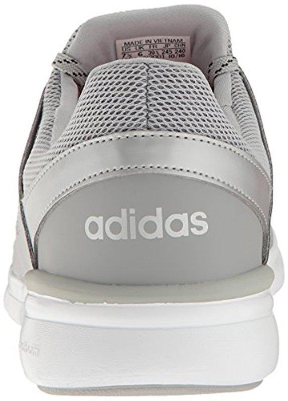 xpressiounning catalyseur adidas adidas originaux adidas adidas neo cloudfoam chaussures f412db