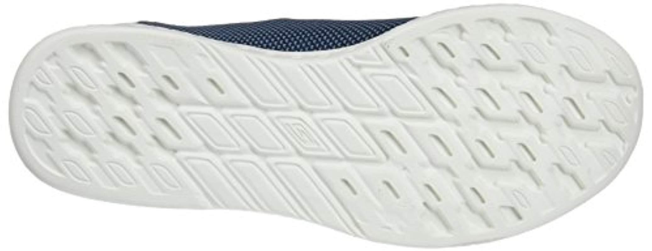 On-The-go Glide-Effusive Skechers de hombre de color Azul