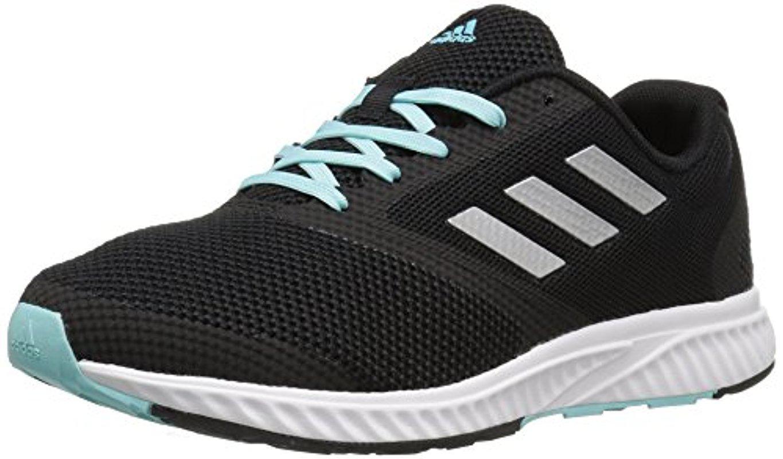 e126188a5a979 adidas Performance Edge Rc W Running Shoe in Black - Lyst