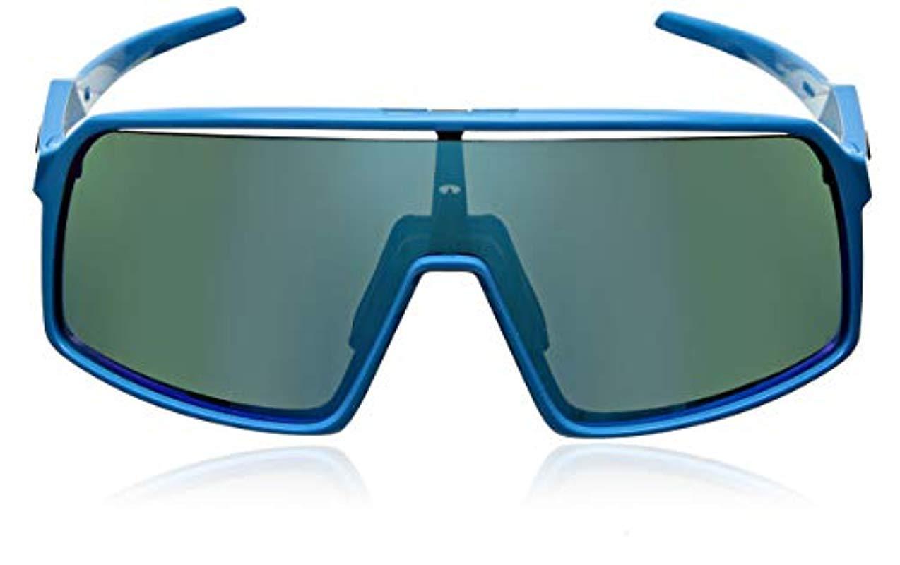 0OO9406 Montures de Lunettes Ray-Ban pour homme en coloris Bleu - 21 % de réduction yucn