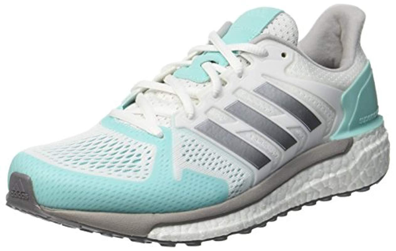 6d271ae952354 adidas  s Supernova St Competition Running Shoes - Lyst