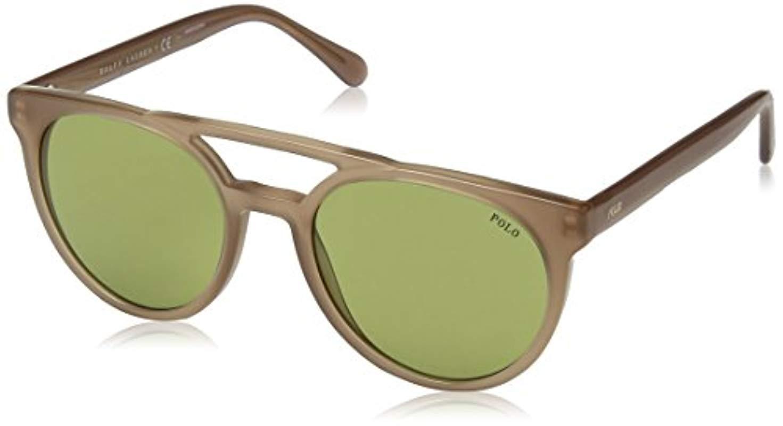 0PH4134 Montures de lunettes Ray-Ban pour homme oFMX