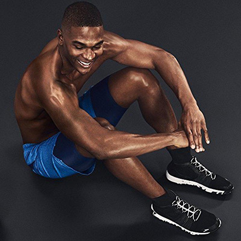 Speedo Mens Hydroforce Xt Fitness Water Shoes