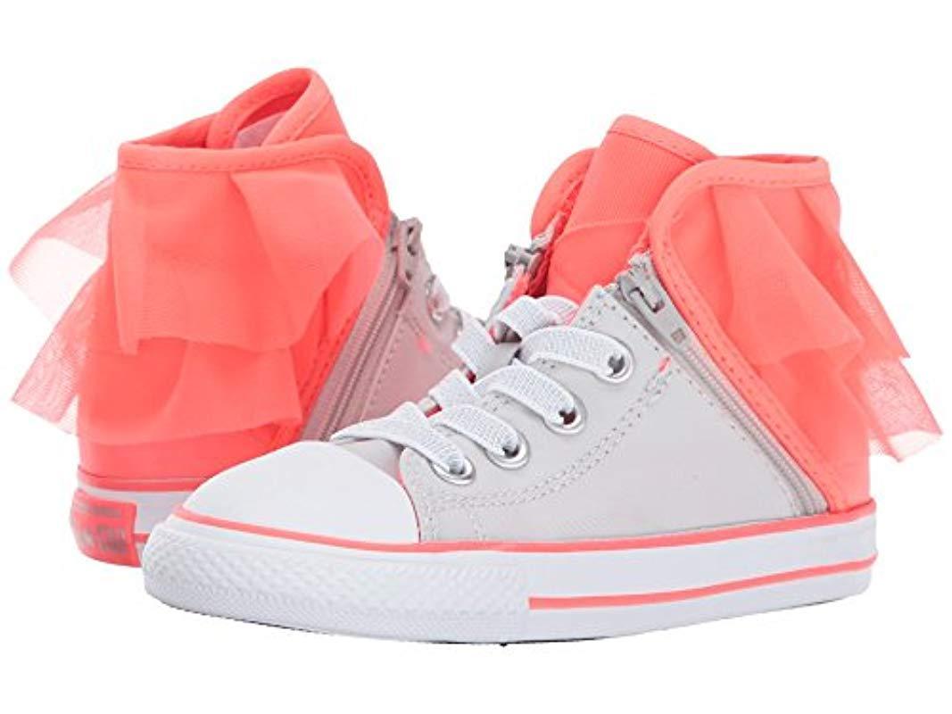 converse block party Online Shopping for Women, Men, Kids Fashion ...