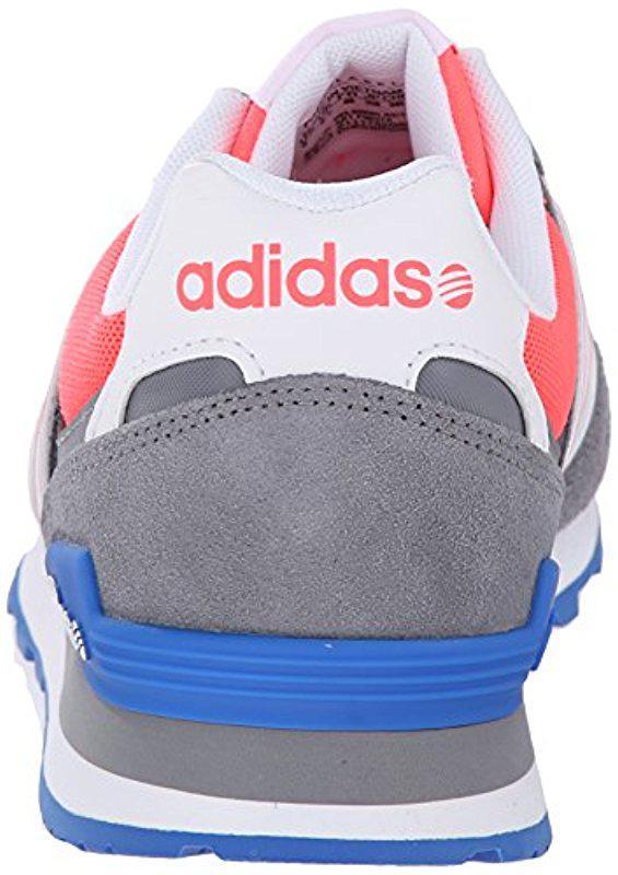 adidas 10k neo