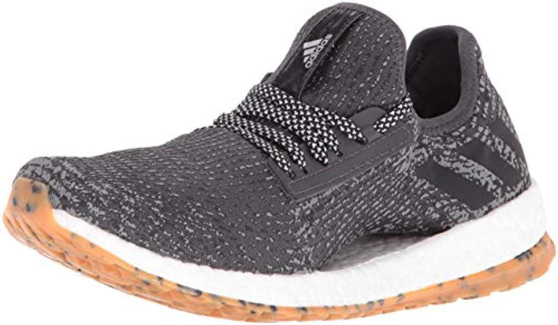 d0c1e9940 Lyst - Adidas Performance Pureboost X Atr Running Shoe - Save ...