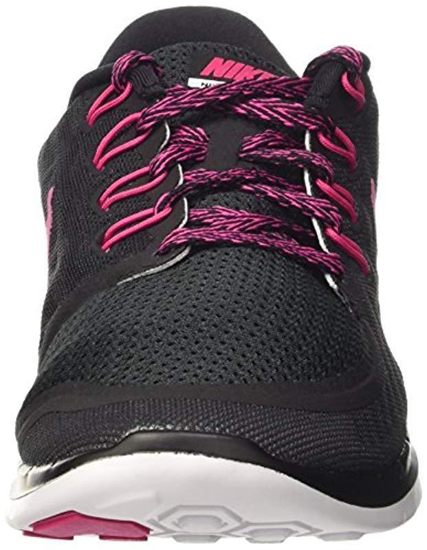 Zapatillas de running Nike de Caucho