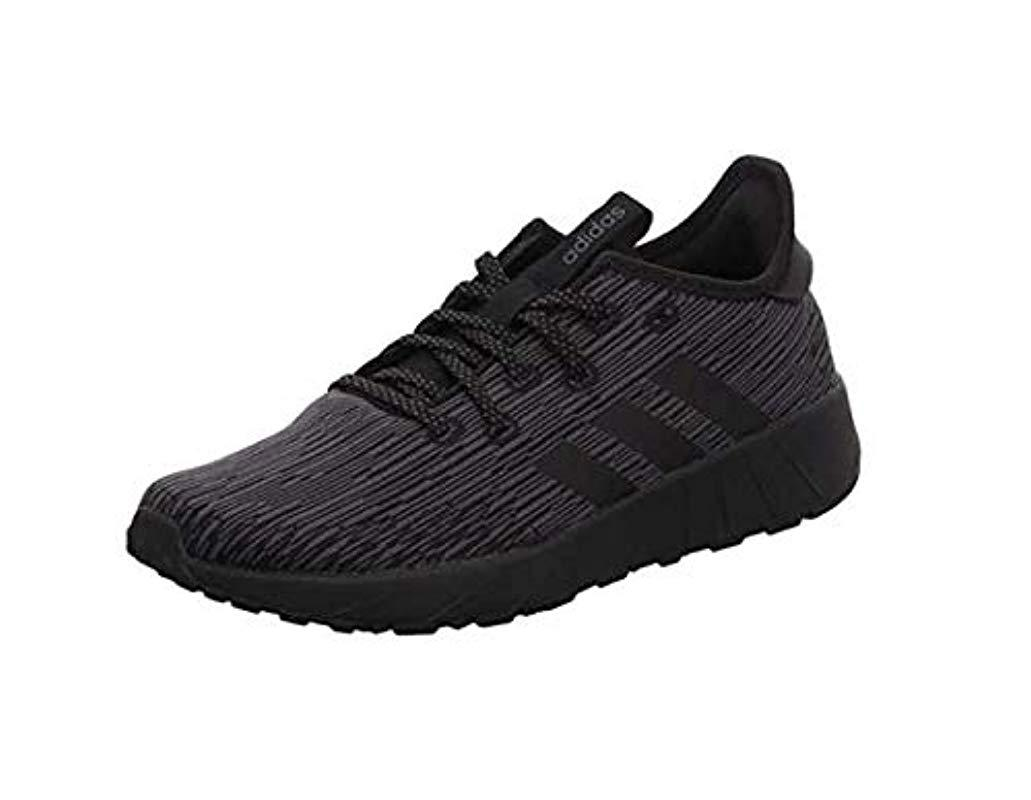 new concept b683b 95f81 adidas. Womens Black Questar X Byd Fitness Shoes