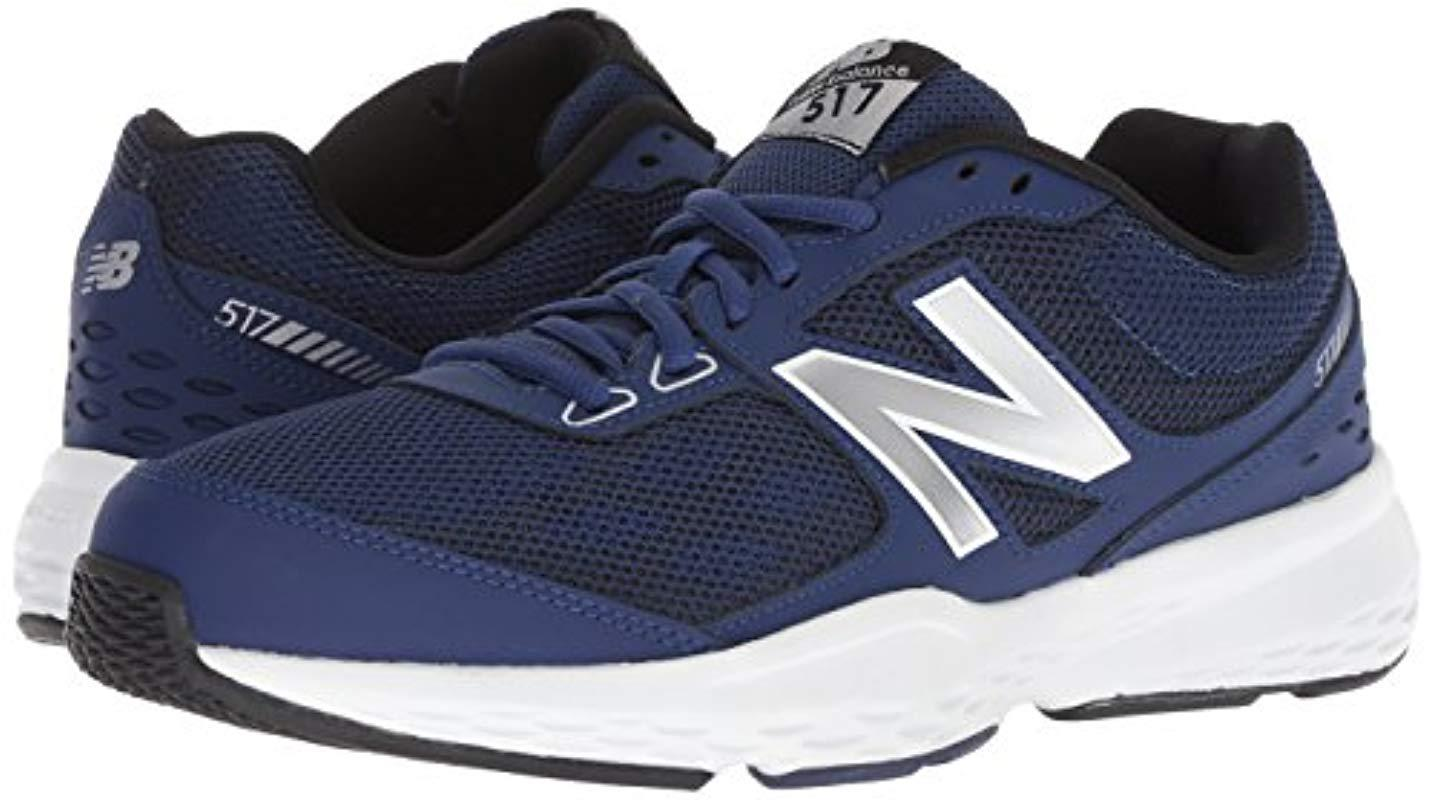 New Balance Mx517v1 Training Shoe in