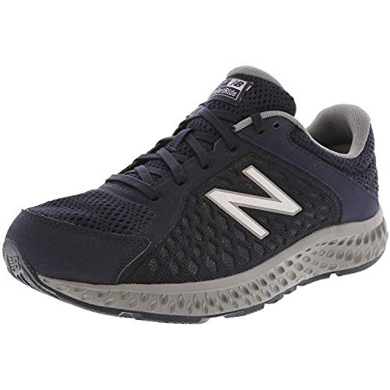 M420v3 Running Shoe