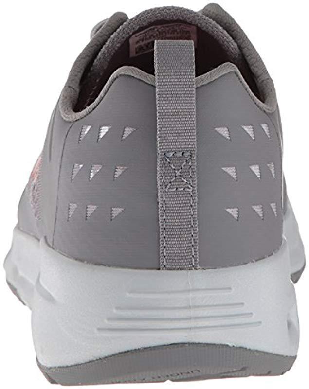 Under Armour Men/'s Scupper Sneaker Choose SZ//color