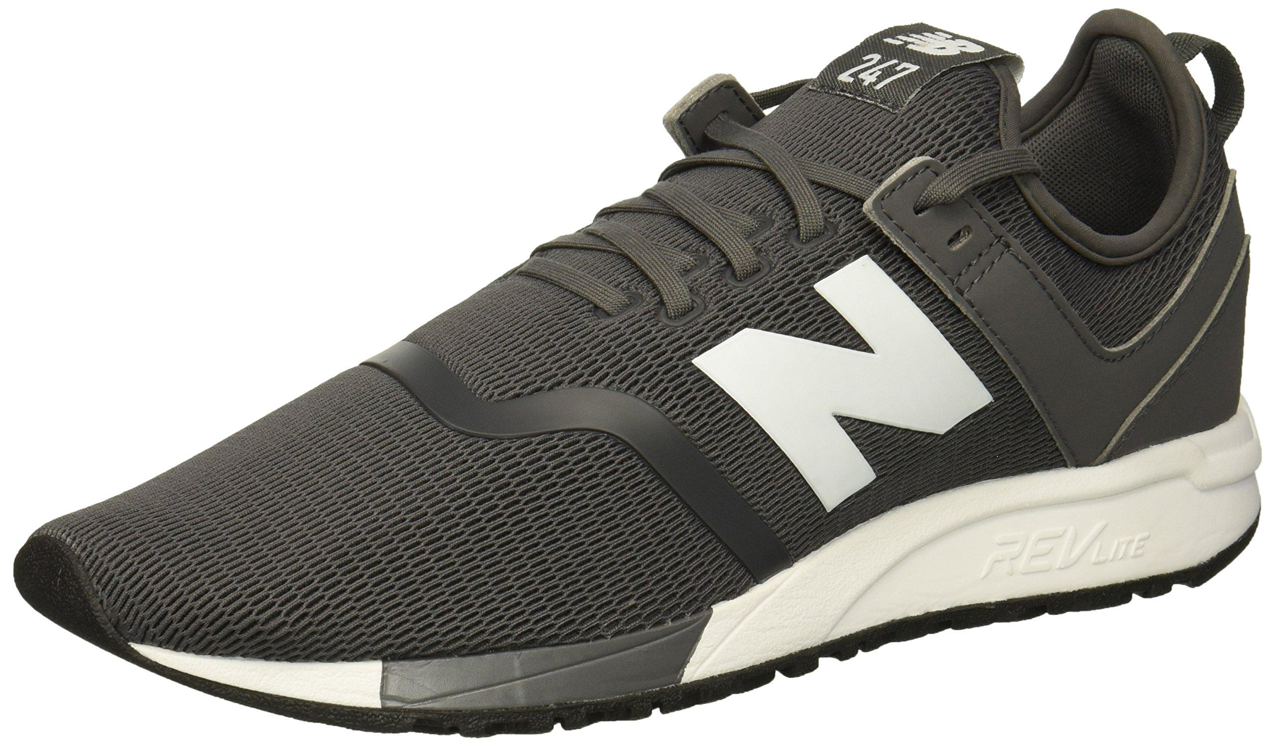 New Balance Synthetic 247v1 Sneaker for Men - Save 3% - Lyst