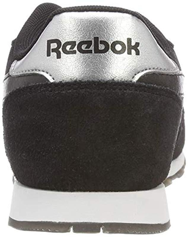 14e434299e8 Reebok  s Royal Ultra Sl Trainers - Lyst