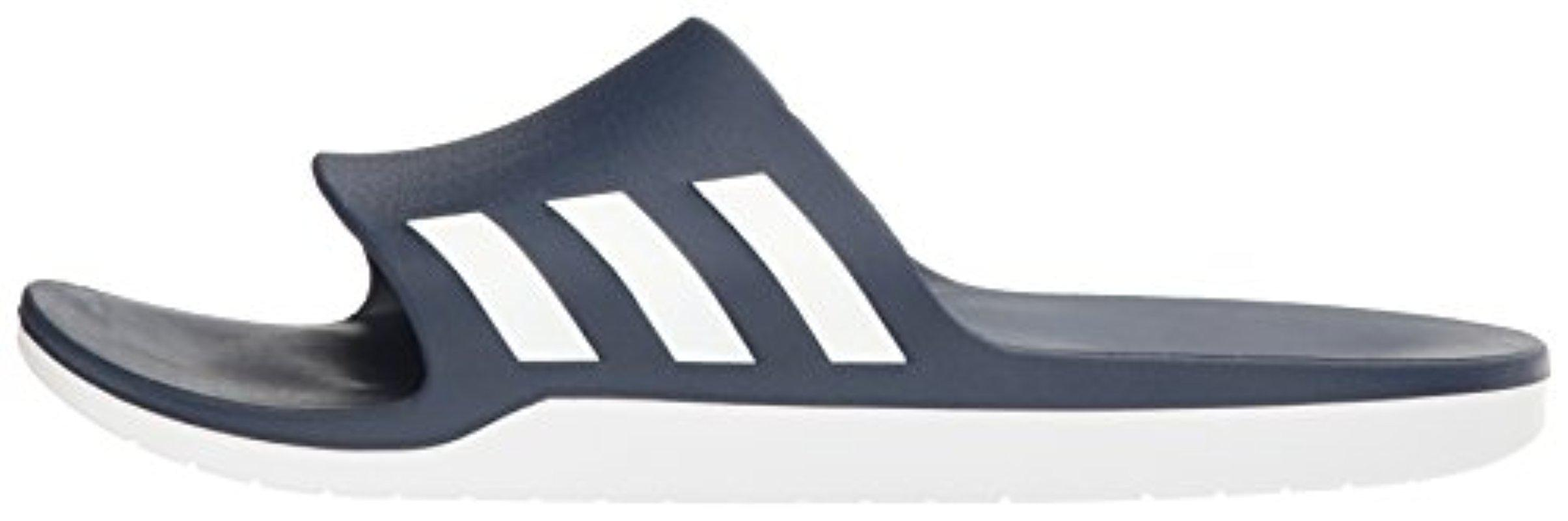 adidas Originals Adidas Aqualette Cf