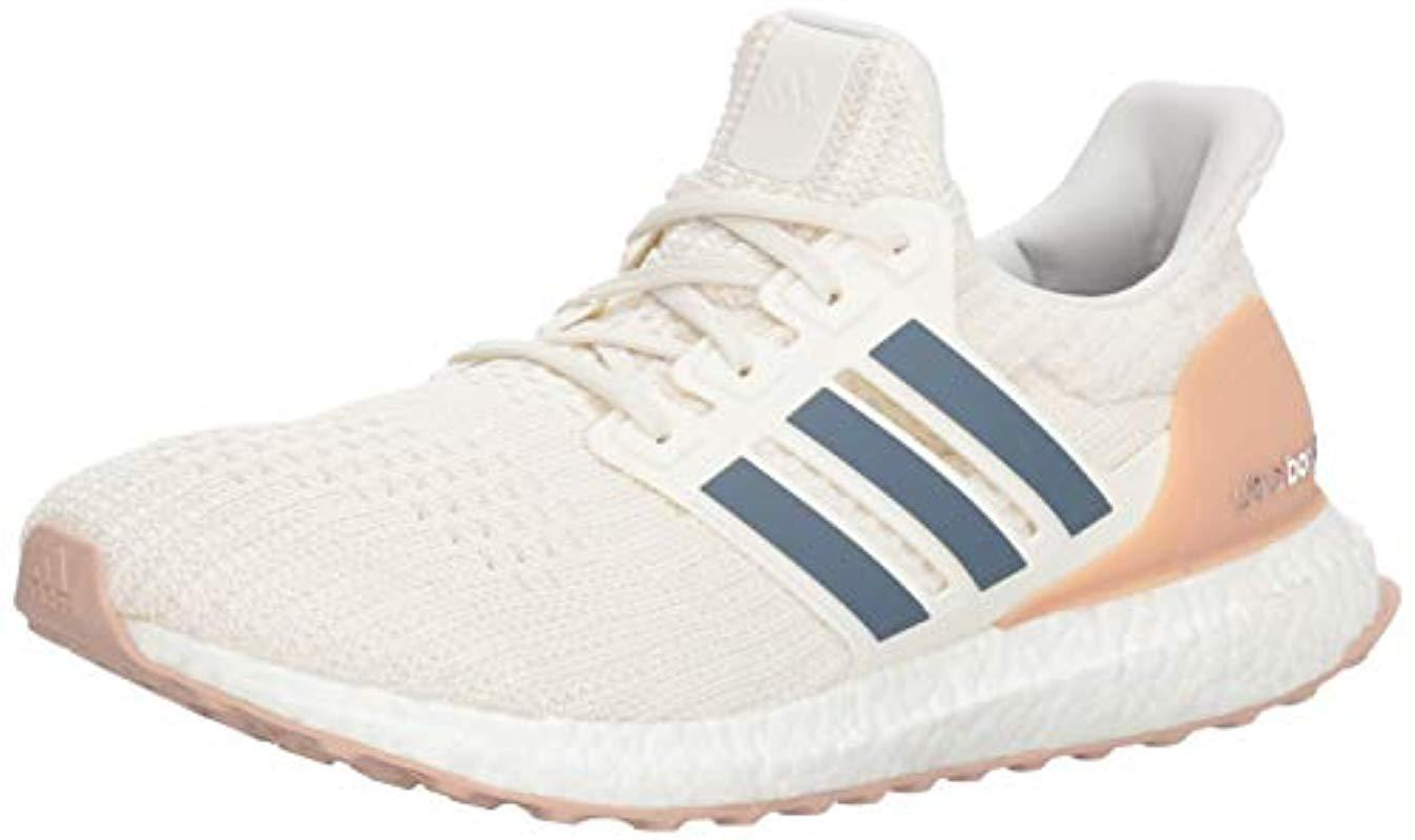 b5cc1baa0 Adidas - Multicolor Ultraboost Training Shoes Blue for Men - Lyst