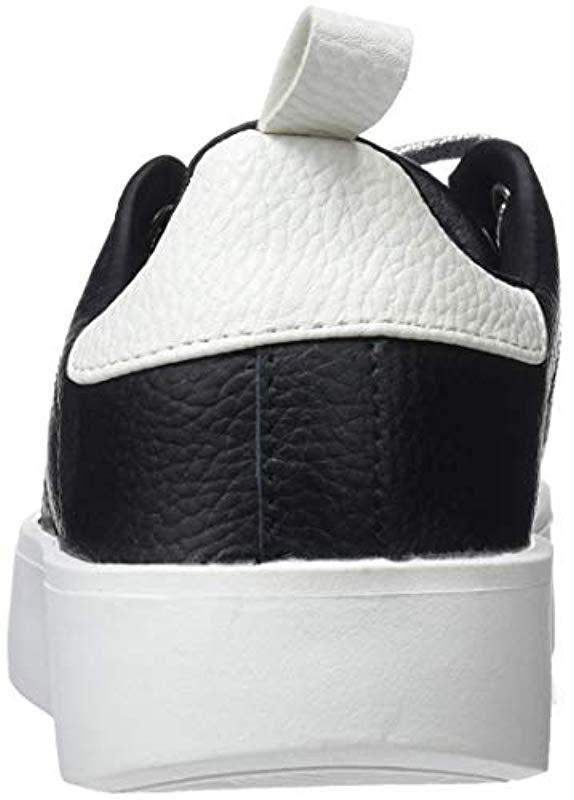 London Brixton Low Pepe Jeans de Denim de color Negro: ahorra un 52 %