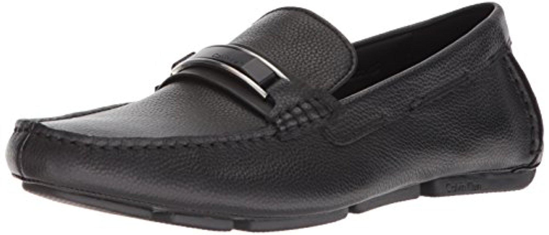 Men's Madsen Loafer Flat