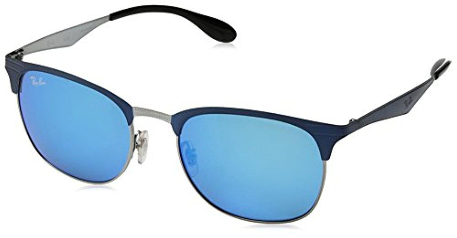 f8a2dae240 Ray Ban 4216 On Sale « One More Soul