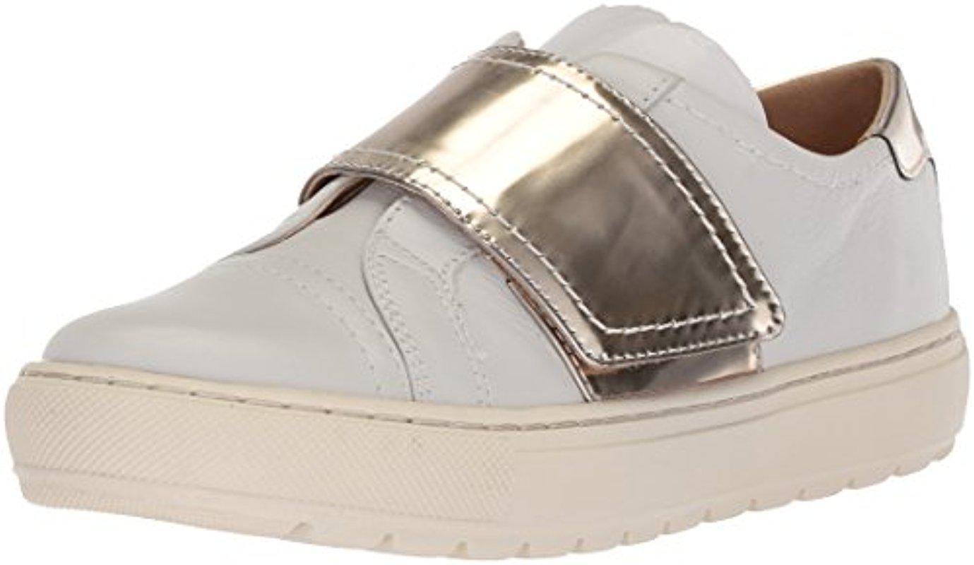 Womens Breeda 15 Sneaker Geox Al8nD5DrJ