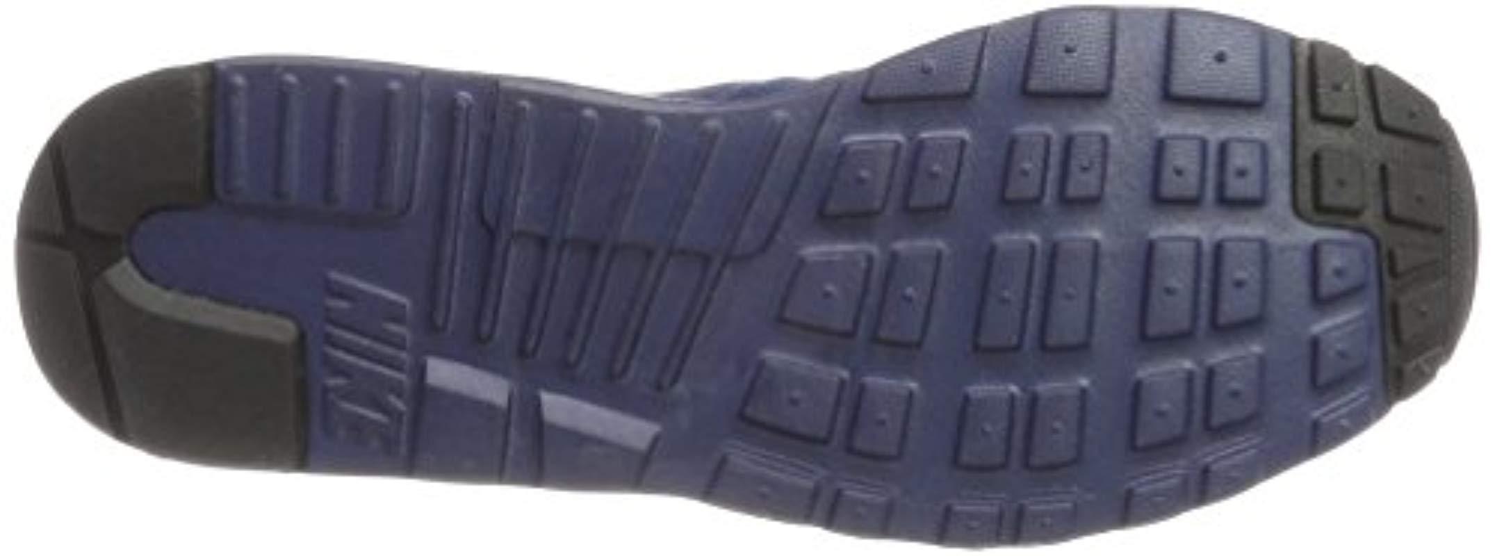 adidas zx flux uomo 455