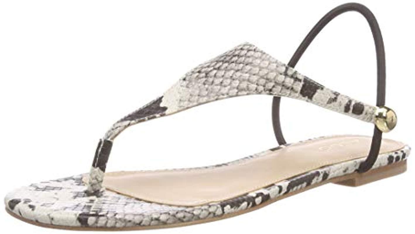 74583791966 ALDO. Women s Erarenia T-bar Sandals