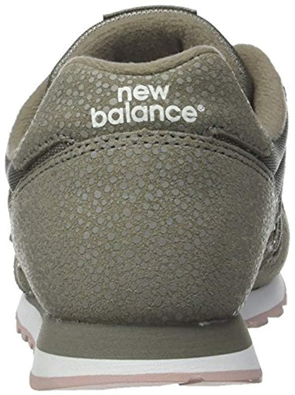 new balance wl373 mms