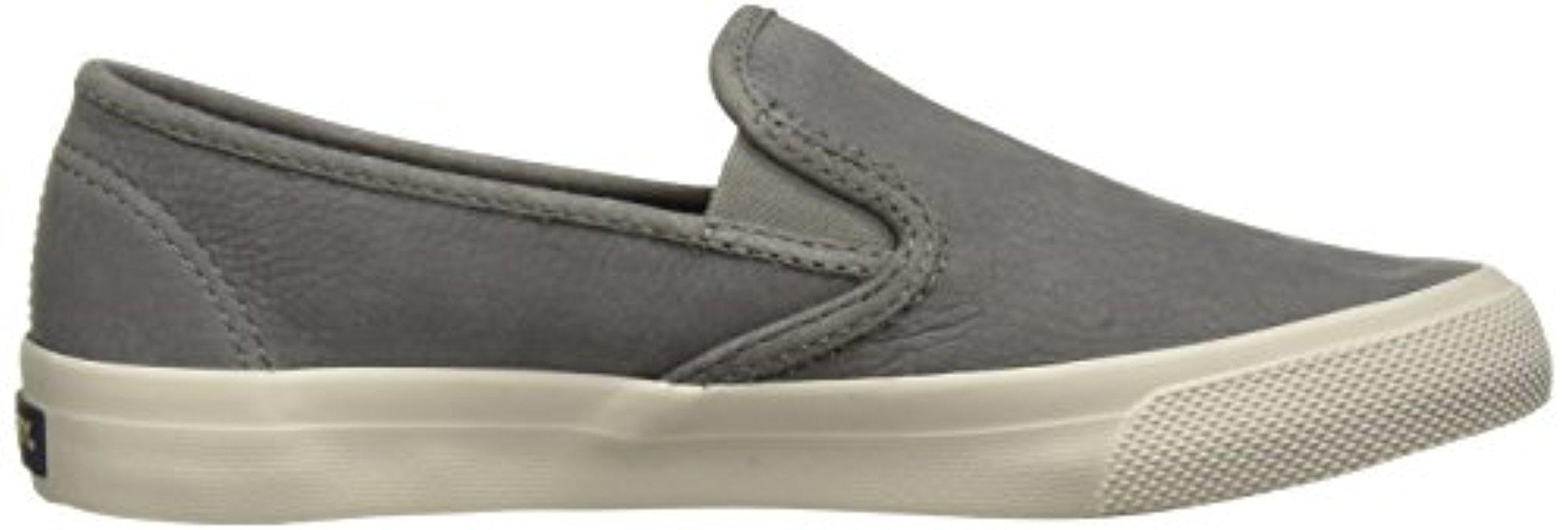 Sperry Top-Sider Seaside Washable