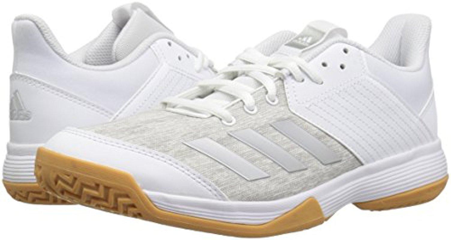 Ligra 6 Volleyball Shoe
