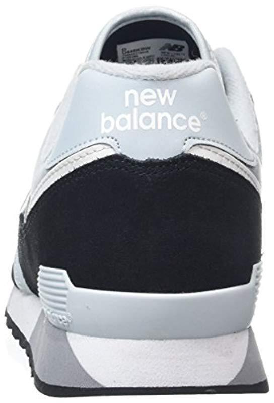 new balance hommes u446v1