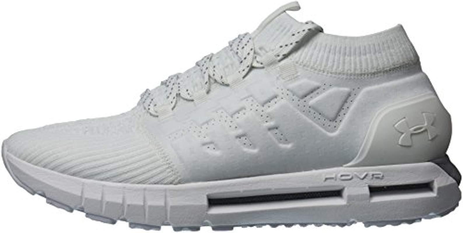 Hovr Phantom Nc Running Shoes
