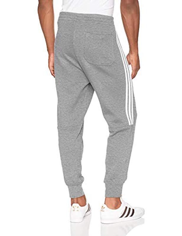 adidas Originals Cotton Nmd Sweatpants