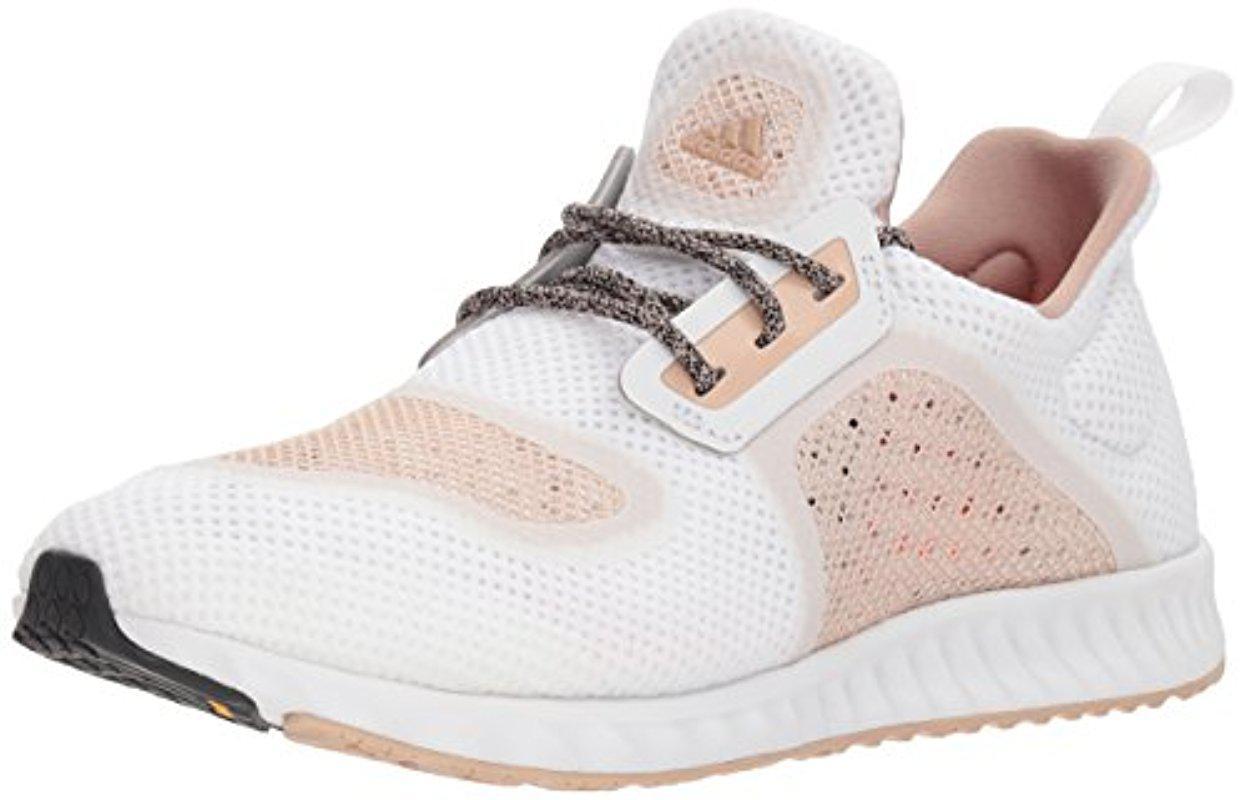 adidas Originals Adidas Edge Lux Clima
