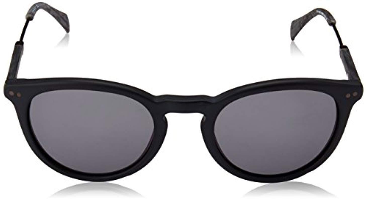 7982cab146 Tommy Hilfiger - Multicolor Unisex-adult s Th 1198 s E5 Sunglasses