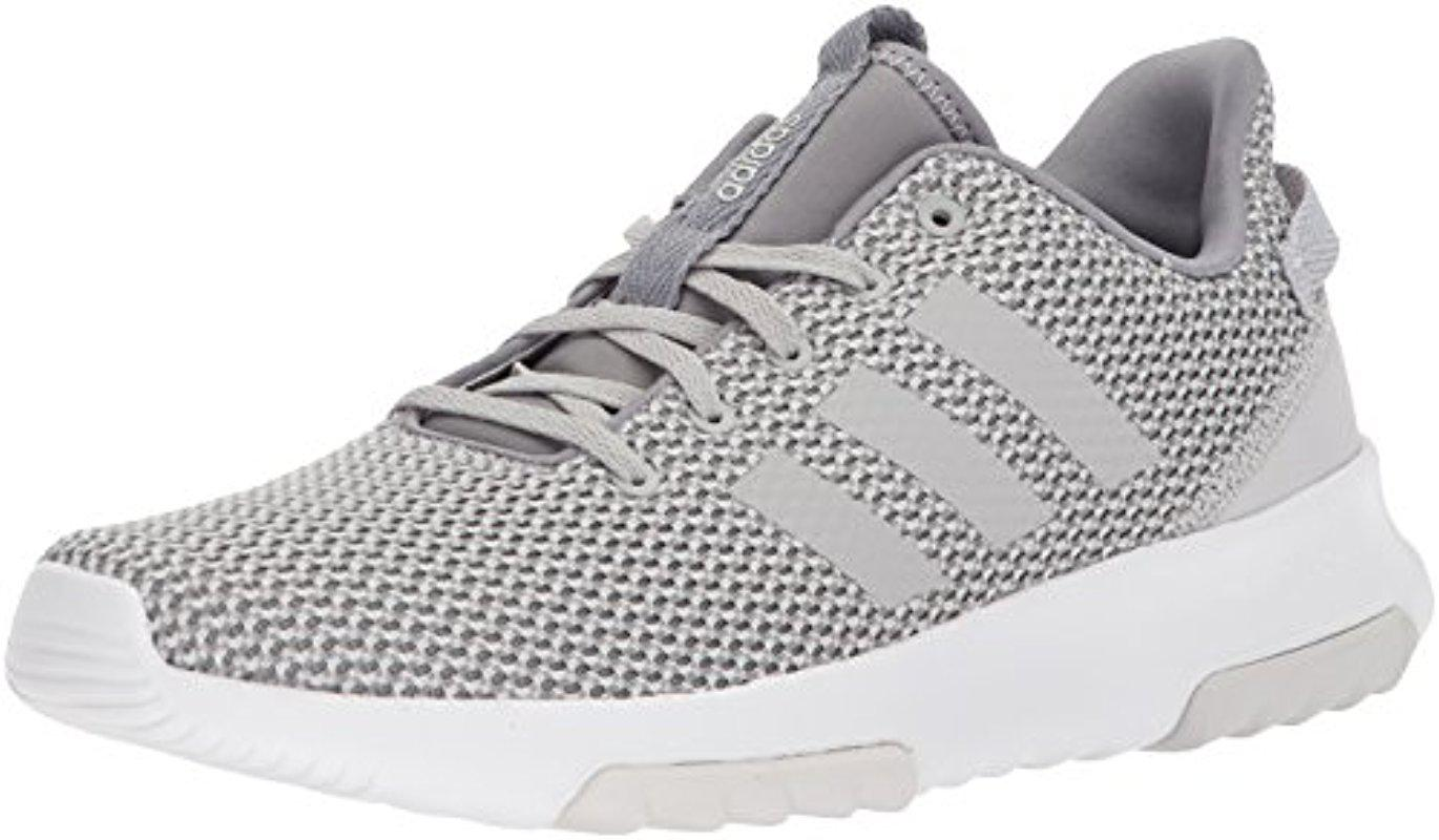 Cloudfoam Racer Tr Trainers