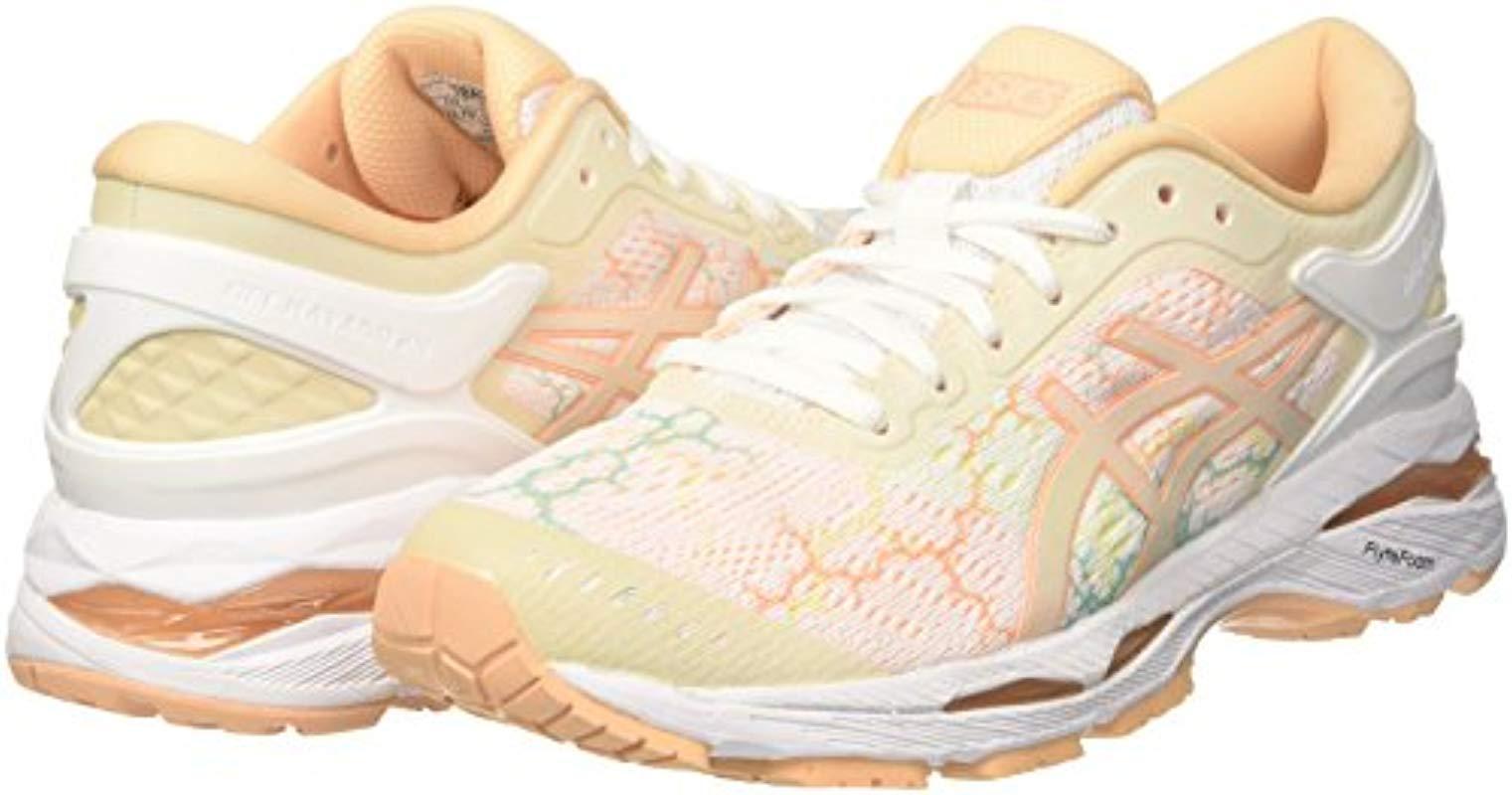 e155c2db8f22d Asics Multicolor Gel-kayano 24 Lite-show Running Shoes
