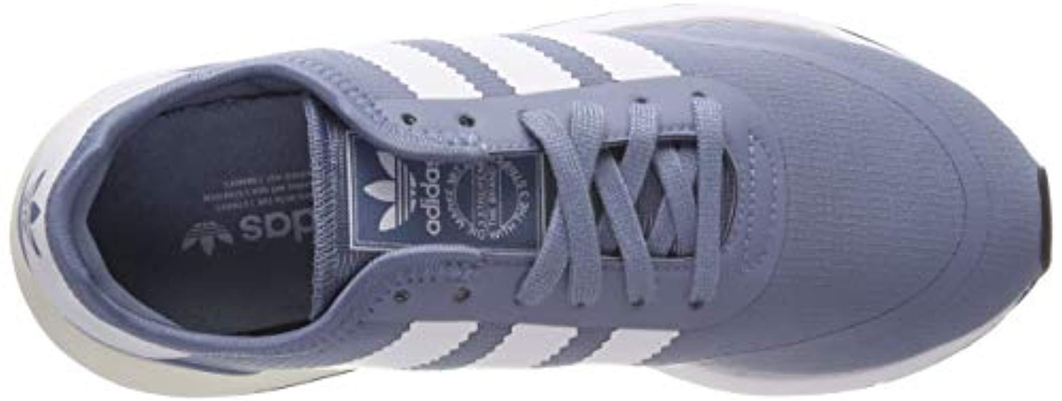 N-5923 W, Zapatillas de Gimnasia para Mujer adidas